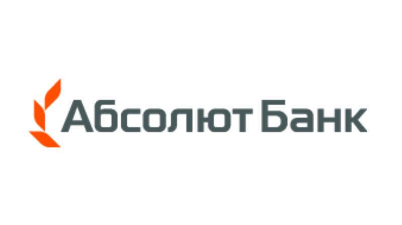 Рефинансирование ипотеки в банке Абсолют: условия, порядок оформления и отзывы