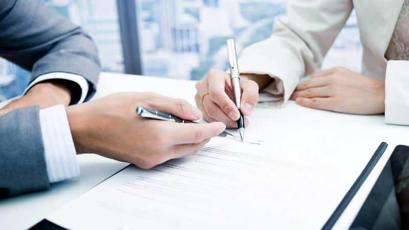 Кредиты в Левобережном банке: как подать онлайн заявку и условия