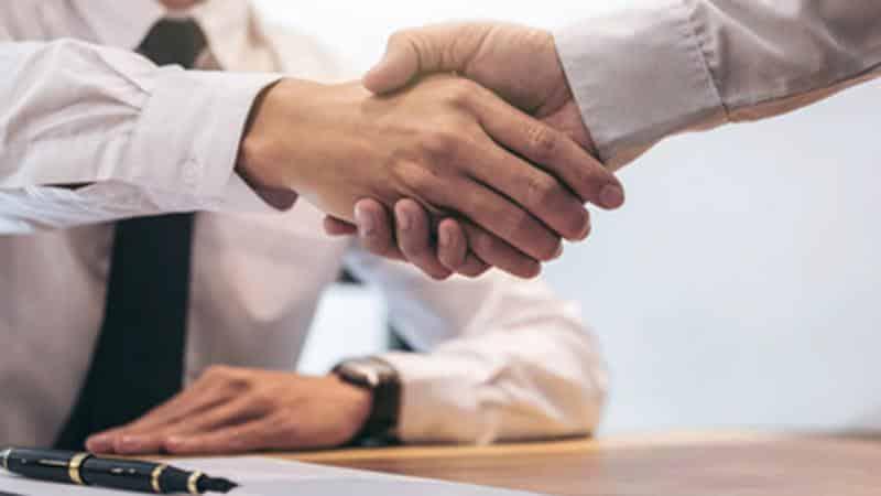 Как взять кредит в Газэнергобанке: условия и порядок оформления