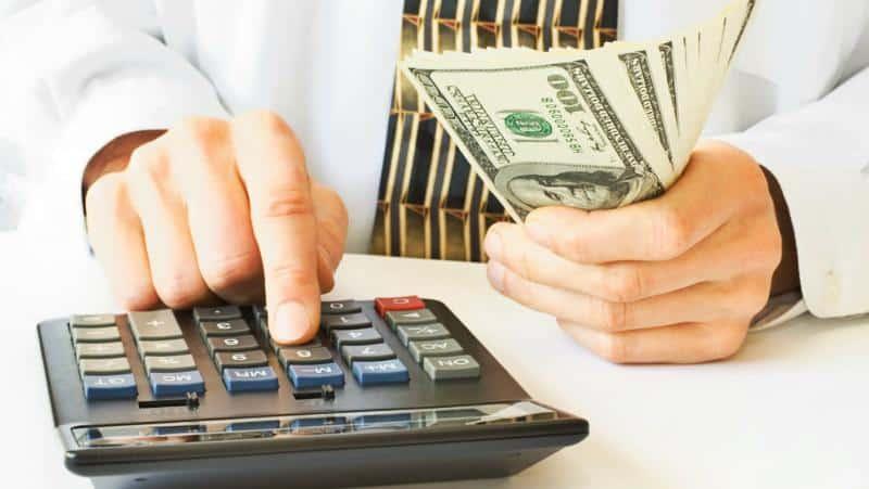 кредитные займы с плохой историей