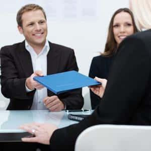 Как оформить ипотеку в банке Ренессанс кредит