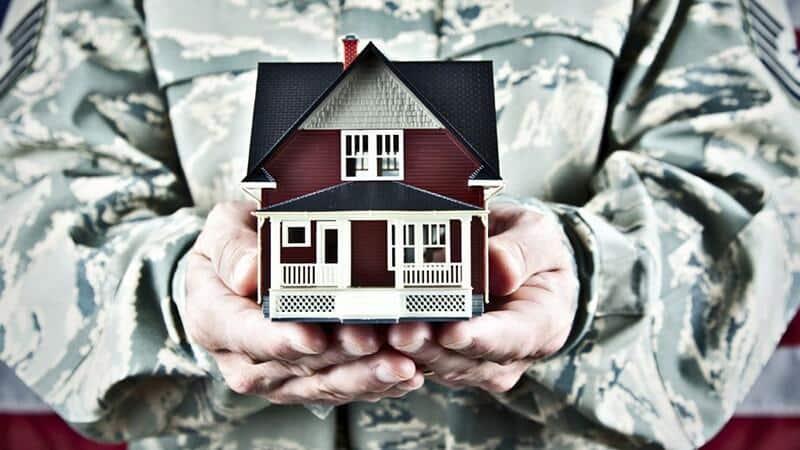 Каковы условия военной ипотеки в Россельхозбанке