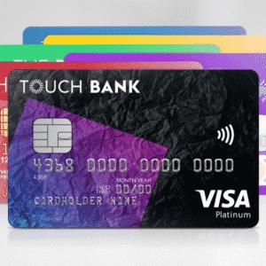 touch bank отзывы клиентов по кредитам хоум кредит в подольске часы работы