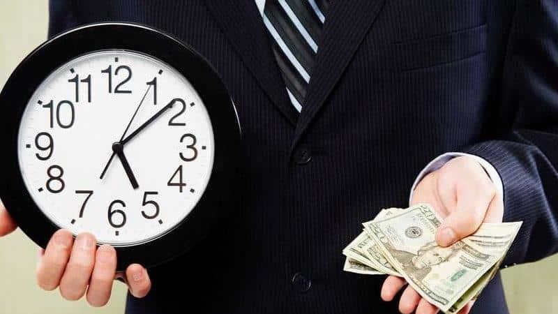 Что такое товарный кредит и в чем его особенности