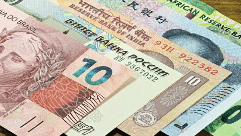Что такое синдицированный кредит и в чем его особенности
