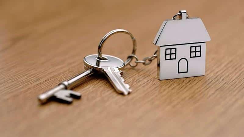 Что такое закладная по ипотеке и как её оформить