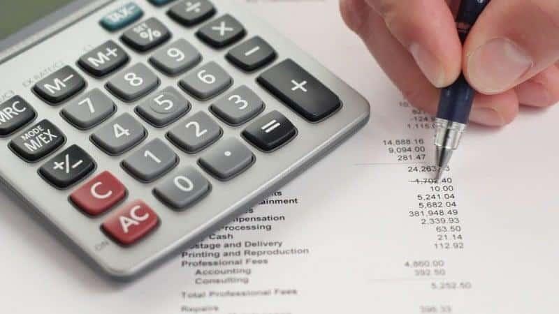 Можно ли узнать кредитная машина или нет