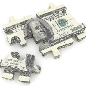 Образец заявления о рекрутизации кредита