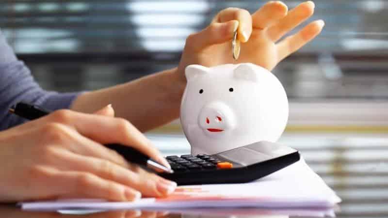 Условия потребительского кредита в Абсолют банке