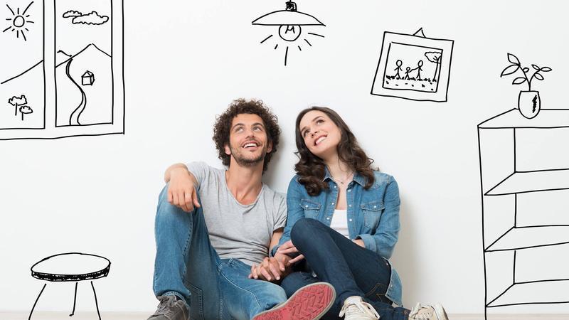 Как подать заявку в ВУЗ-банк на кредит наличными онлайн