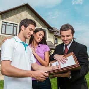 Условия ипотеки для студентов на квартиру в Сбербанке