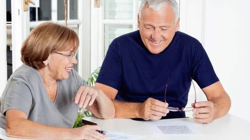 Где взять займ неработающему пенсионеру
