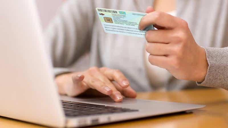 Как подать онлайн заявку на займ Вивус