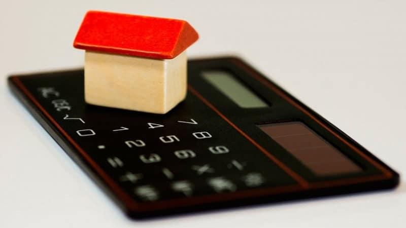 Банк центр инвест ипотека подать заявку