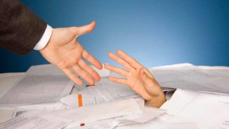 Как подать заявку на кредит в Металлинвестбанк
