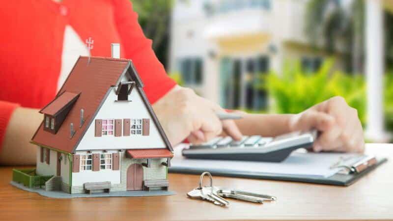 Как получить ипотеку для инвалидов и каковы её условия
