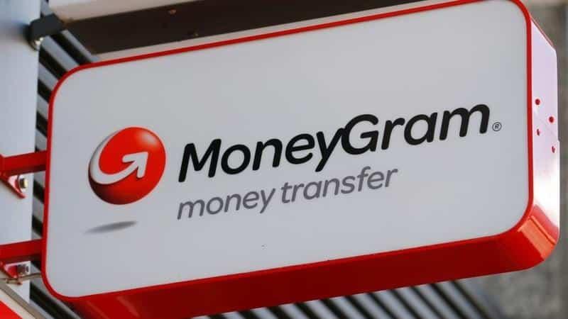 Как работает система денежных переводов Маниграмм