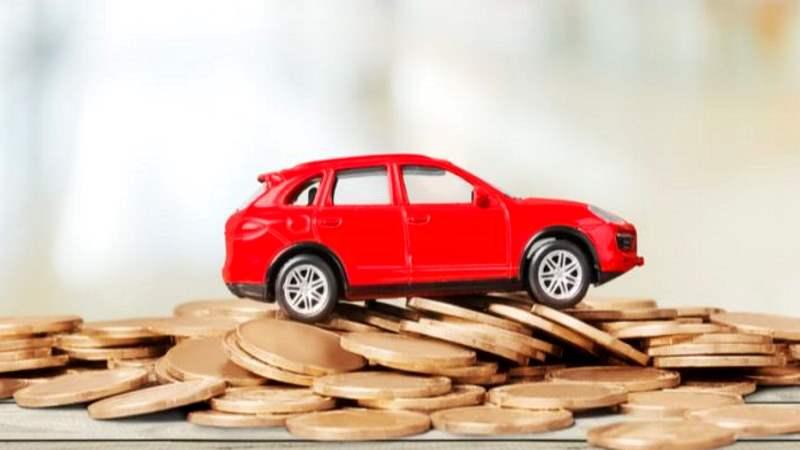 Как взять автокредит в банке «Открытие»