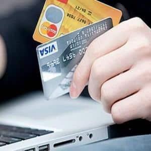 Кто такие кредитные мошенники и что делать если сняли деньги с кредитки