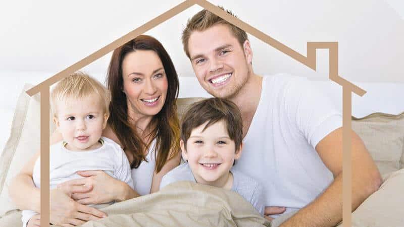 Кто имеет право на оформление ипотеки для молодых специалистов