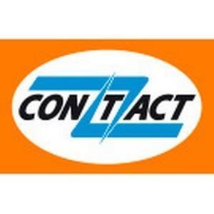 Где можно получить перевод по системе контакт
