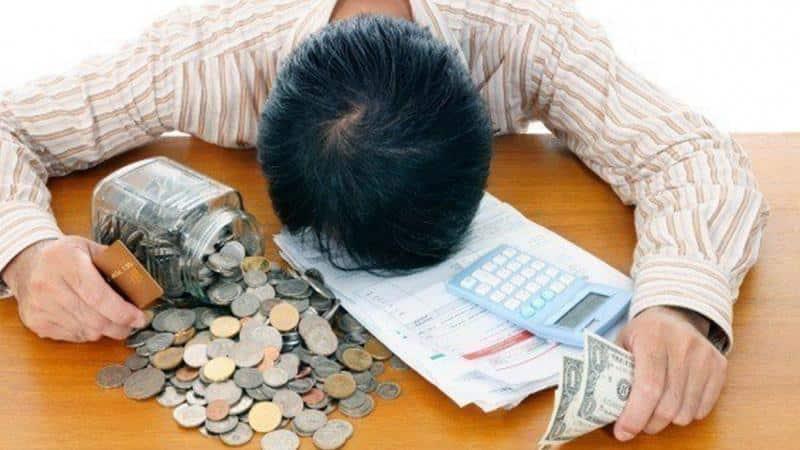 """Условия микрозаймов в МФО """"Деньги будут"""""""