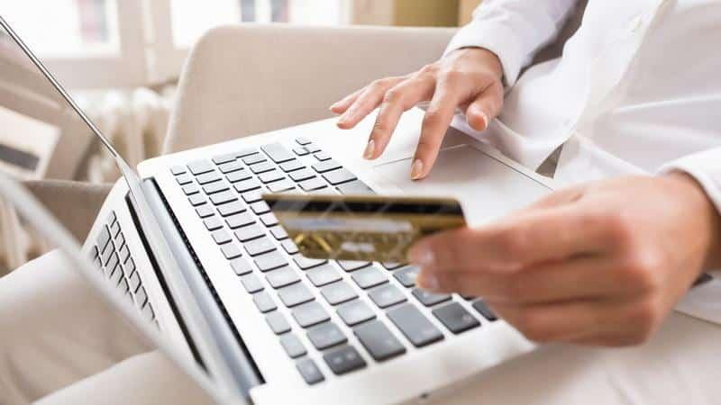 Условия оформления и рефинансирования ипотеки в Связь банке
