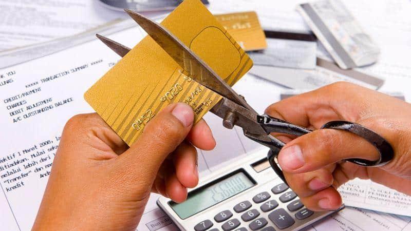 Условия рефинансирования кредитов других банков в Связь банке