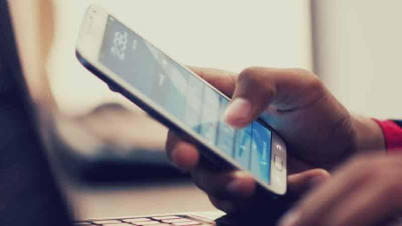 Как перевести деньги с Мегафона на Йоту через телефон