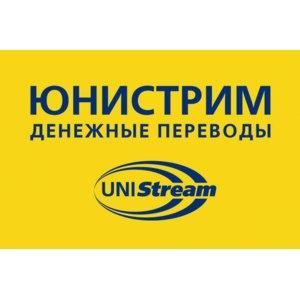 Денежные переводы в Россию: быстро и надежно