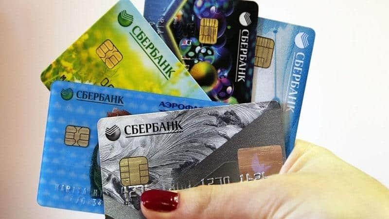 Как перевести деньги с карты Промсвязьбанка на карту Сбербанка и других банков