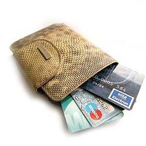 Как перевести деньги с карты Запсибкомбанка на карту других банков