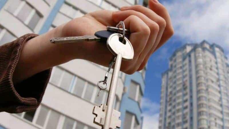 Как получить социальную ипотеку при президенте РТ
