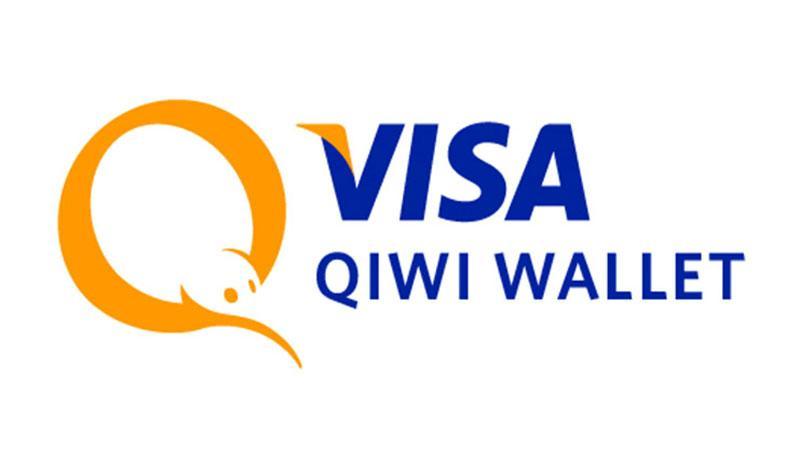 Как пополнить Qiwi через Paypal