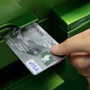 Как сделать перевод денег с карты Сбербанка на Тинькофф и какая комиссия