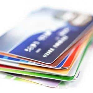 Условия и преимущества бонусной карты Самсунг
