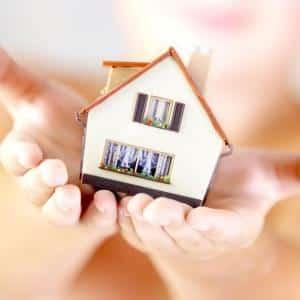 Условия ипотеки для матери одиночки в Сбербанке