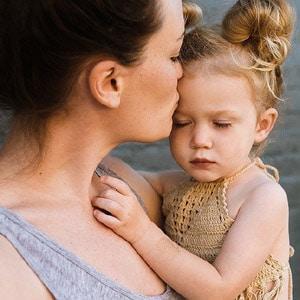 Ипотека для матерей одиночек сбербанк