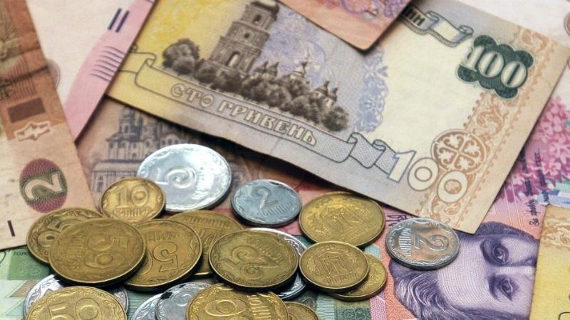Как сделать перевод денег с карты Портмоне