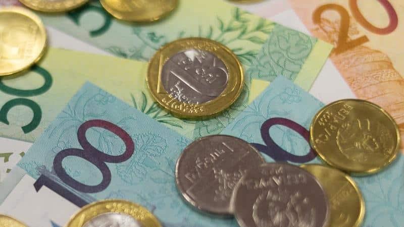 Как взять деньги в долг у частных лиц в Беларуси?