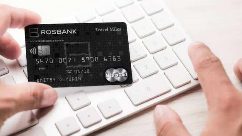 Как перевести деньги с Росбанка на Сбербанк и карты других банков через интернет