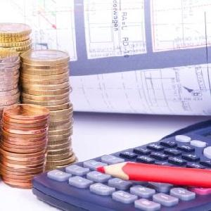 Сущности и порядок предоставления инвестиционного налогового кредита