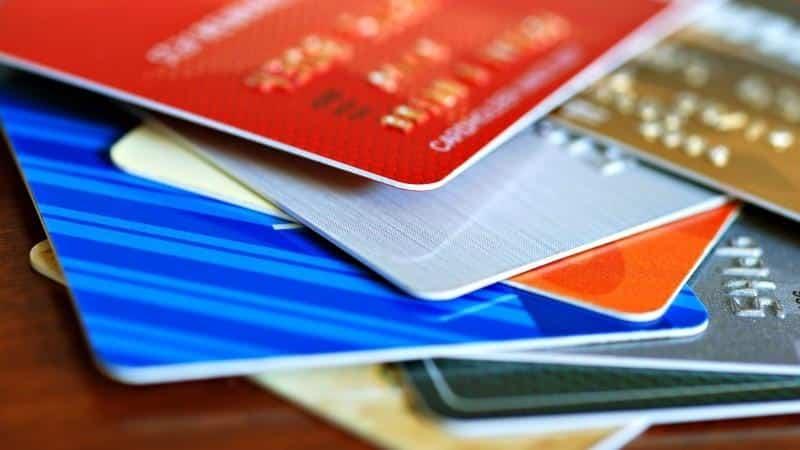 Втб рефинансирование ипотеки других банков в 2020
