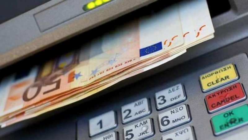 Перевод денег в Россию из Казахстана