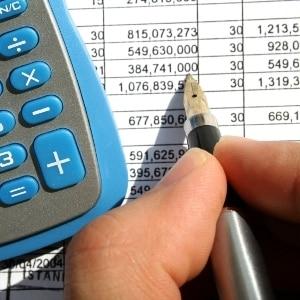 Счет и сроки списания дебиторской задолженности в 1С — где отражается в балансе