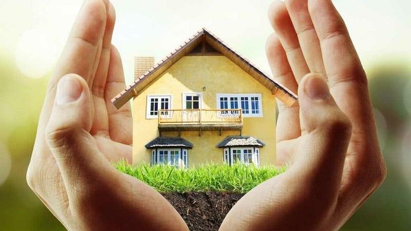 Сельская ипотека: какими банками выдается, условия и необходимые документы